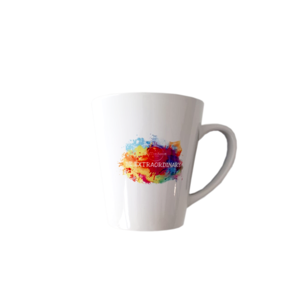 product merchandise cup