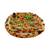 product pizza green day